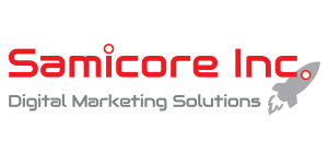 samicore-Logo